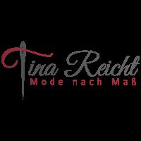 Tina Reicht